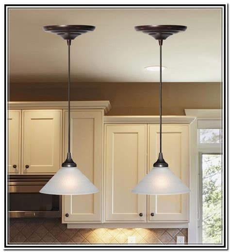 home depot light fixtures kitchen 25 best home depot pendant lights for kitchen pendant