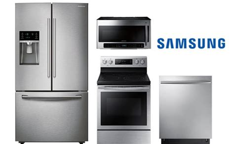 save 1200 on samsung home appliances package online save up to 40 off appliances kitchen bathroom