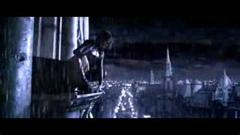 underworld full film youtube underworld soundtrack wes borland danny lohner coward