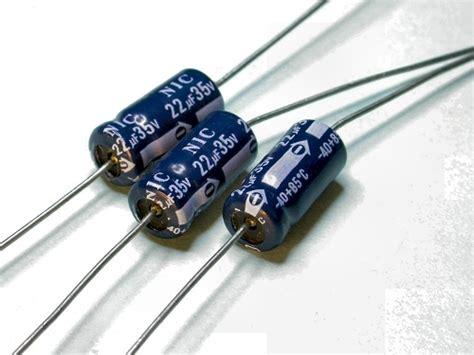 bass filter capacitor guitar filter capacitor 28 images vintage bench test 1950 5b4 fender 1956 5e4 a fender