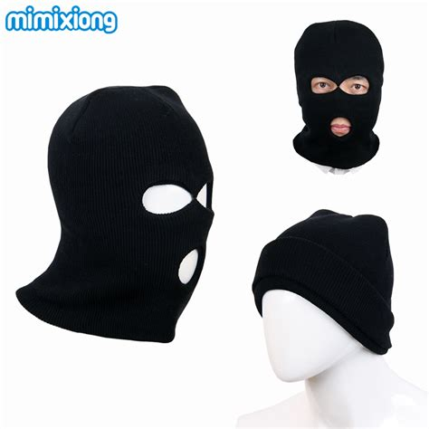 balaclava knitting pattern child get cheap baby ski mask aliexpress alibaba