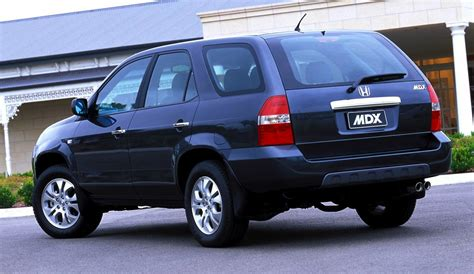 honda airbag recalls honda recalls 400 000 odyssey mdx cars airbag fault