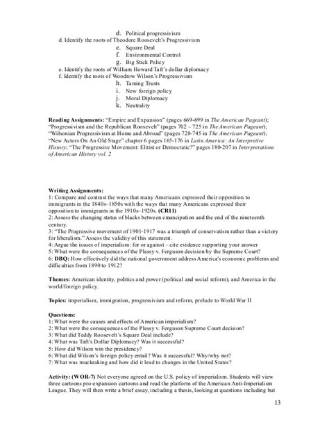 sectional framework for the antebellum period apush worksheet answers wiildcreative