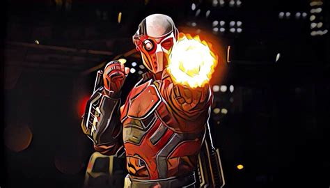 batman wallpaper reddit deadshot wallpaper repost from r wallpapers injustice