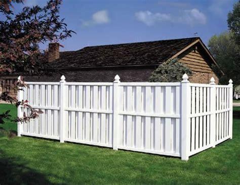 enrejado pvc blanco jard 237 n blanco lamas de pvc valla vallado enrejado y