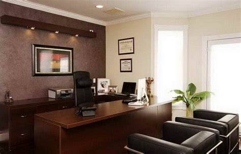 office colors simple office cool supreme modern color schemes flair