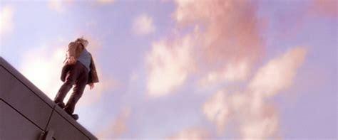digital domain vanilla sky
