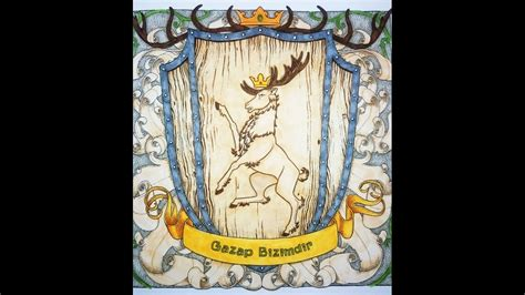 thrones coloring book baratheon of thrones coloring book house baratheon coat of