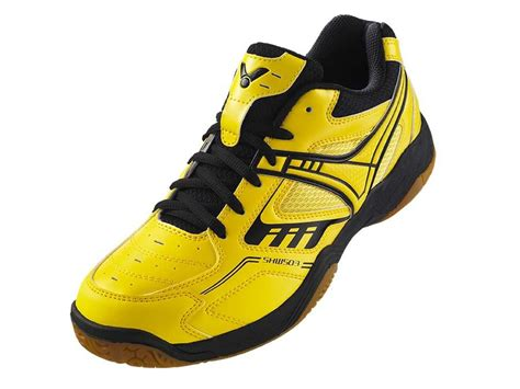 Sepatu Victor A 960 A960 shw503 e sepatu produk victor indonesia merk