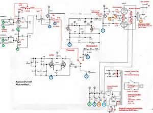 mahindra 4110 wiring diagram mahindra tractor parts diagram elsavadorla