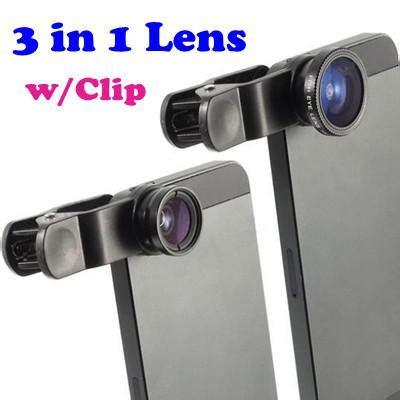 Universal Clip Lens 3 In 1 Macro Wide Fish Eye Lensa Jepit 3 In 1 universal clip 3 in 1 phone l end 12 2 2016 6 16 pm
