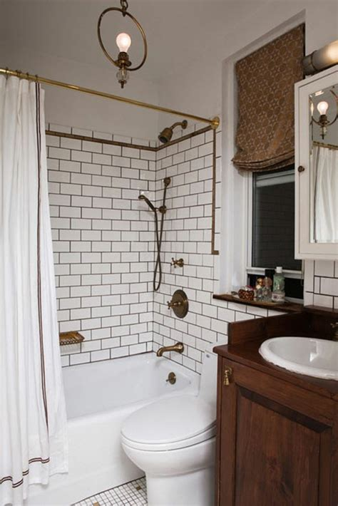 ada badezimmer vanity kleines bad ideen 57 wundersch 246 ne vorschl 228 ge archzine net