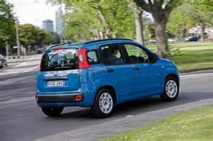 Fiat Panda Easy Review Fiat Panda Review 2014 Panda Pop Easy Lounge And Auto