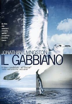 il gabbiano jonathan livingston ebook il gabbiano jonathan livingston dvd lafeltrinelli