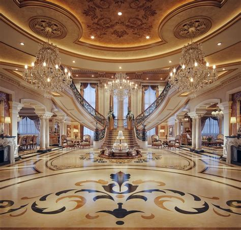 pin by tariq hassanali on nice design in 2019 mansion