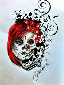 top quod me nutrit tattoo tattoo s in lists for pinterest