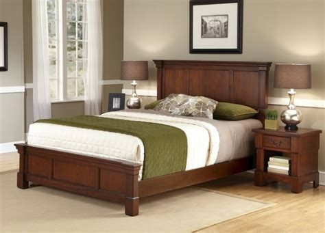 Affordable Sets by 11 Affordable Bedroom Sets We The Simple Dollar