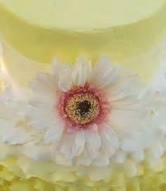 Mukena Shabbychic Nabila By Nsh shaped shabby chic cake by milena stoilova