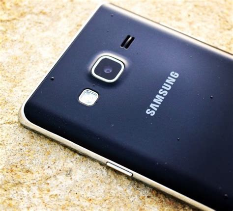 Samsung Z2 Z200f samsung z2 specs confirmed notebookcheck net news