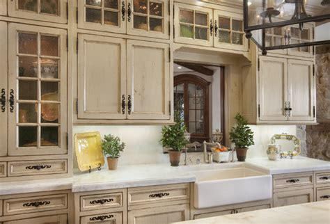 french country kitchen cabinets photos french country kitchens
