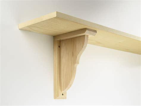 wood brackets  shelves uk woodworking supplies