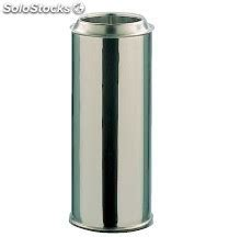 tubos inox chimenea comprar tubos chimenea cat 225 logo de tubos chimenea en