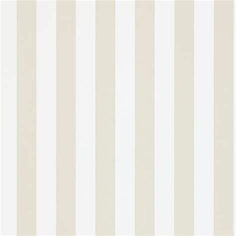neutral wallpapers 49 free