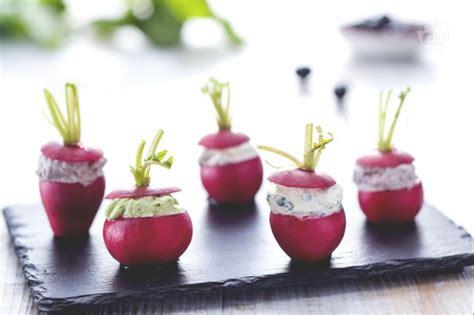 come si cucinano i ravanelli ricetta ravanelli ripieni la ricetta di giallozafferano