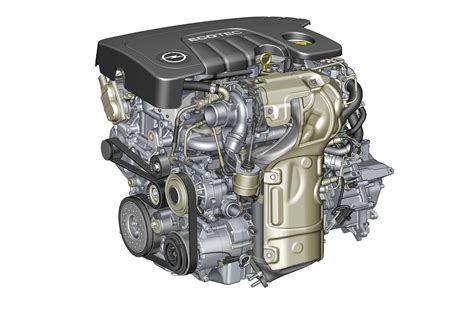 2016 diesel car and suv buyer s guide photo image gallery