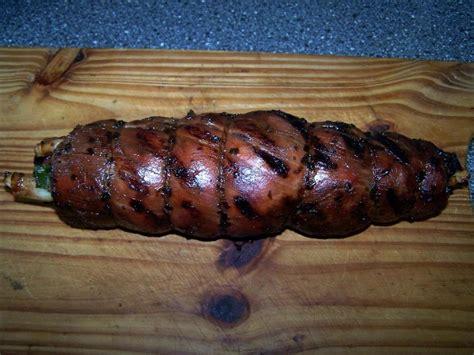 Mit Freundlichem Gruß Japanisch sauenfilet auf japanisch grillforum und bbq www