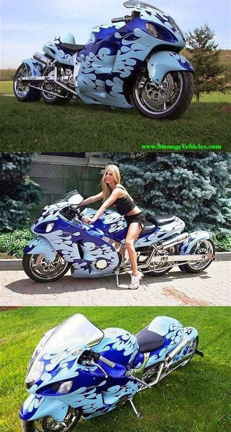 most comfortable crotch rocket best 25 crotch rockets ideas on pinterest sport bikes