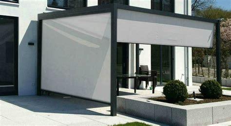 tettoie alluminio tettoie in alluminio pergole e tettoie da giardino
