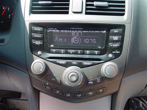 how to unlock honda accord radio 2007 honda accord radio code generator available free