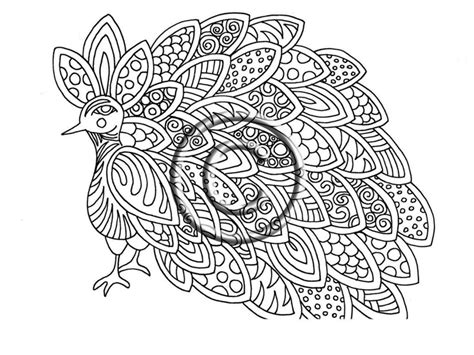 Coloring Pages Pdf by Free Mandala Coloring Pages For Fitfru Style