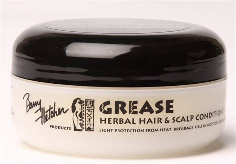 hair grease that grows black hair how to make your hair grow faster by using these methods