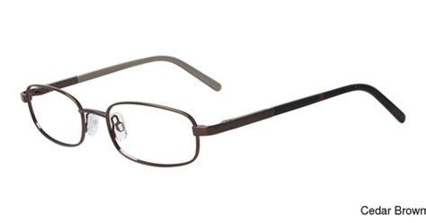 buy otis and piper op4003 frame prescription eyeglasses