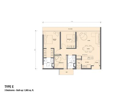 southbank floor plan southbank grand floor plans 100 southbank grand floor