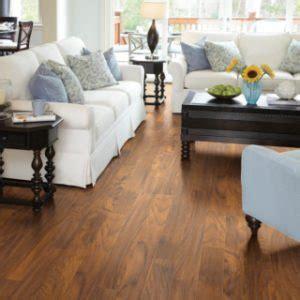 how to shoo area rugs on hardwood floors 5 area rug tips to keep wood floors pristine overstock