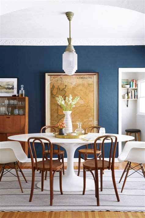 best 25 lighting for dining room ideas on pinterest best 25 dining room buffet ideas on pinterest buffet