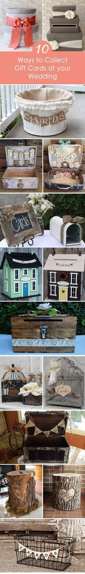 Best 25  Wedding mailbox ideas on Pinterest   Wedding post