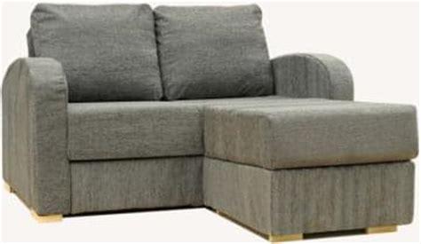 Two Seater L Shaped Sofa by L Shape Sofa Beds L Shape Sofa Bed Nabru