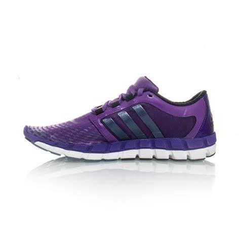 motion running shoes womens adidas adipure motion 2 womens running shoes purple