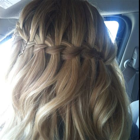 cute hairstyles for graduation day 20 best hair for graduation day images on pinterest cute