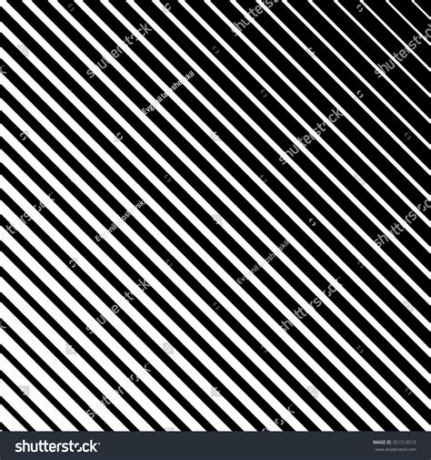 diagonal line pattern background css diagonal lines pattern vector seamless background stock