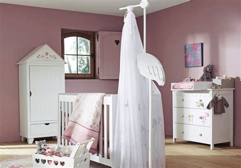pink baby room ideas nursery room designs cute pink baby girl nursery room