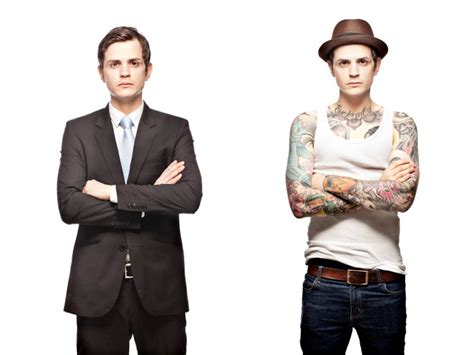 5 easy ways to hide tattoos at office tattooed professional