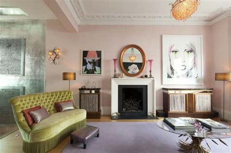 home decor melbourne interior spotlight art deco decor design show