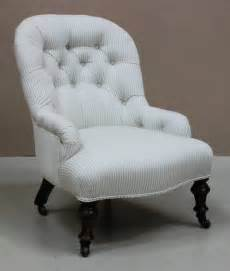 White Bedroom Chair Gallery For Gt Comfortable Chairs For Bedroom