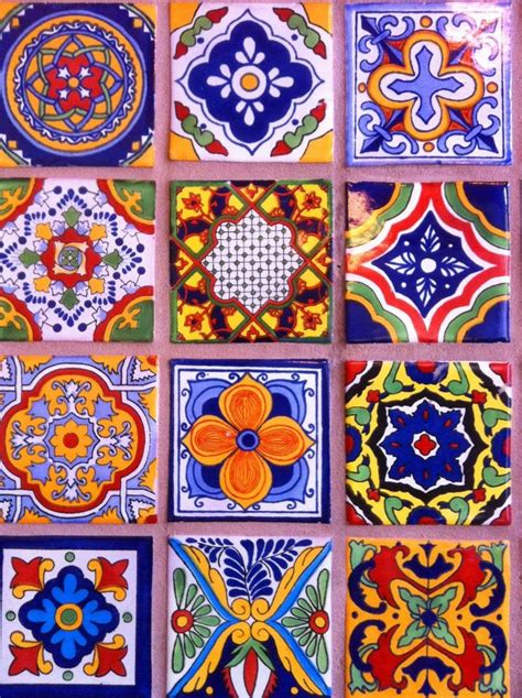 tepupa talavera mexican tile mexican tiles talavera style we have tile similar to this