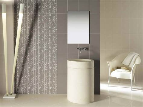 bathroom tile stroovi house with white tiles modern house